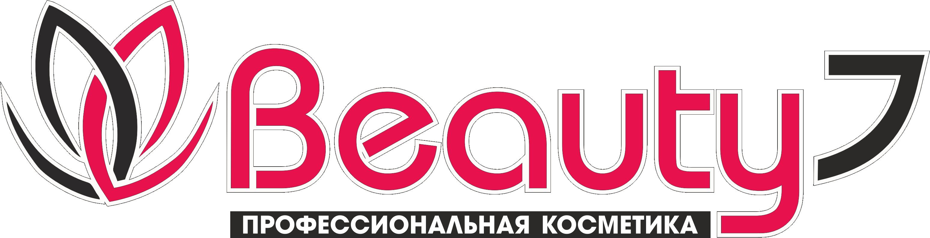 Купить профессиональную косметику для волос в Москве. Beauty7